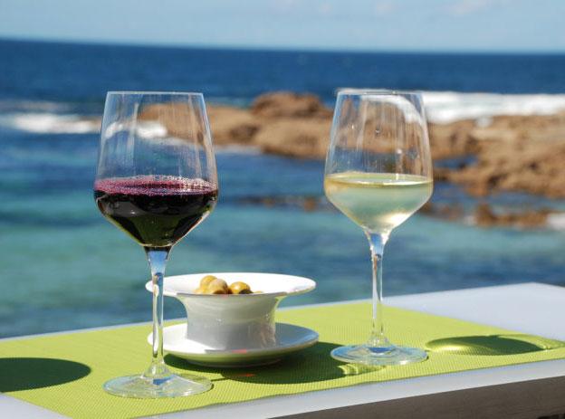 amanti del vino sito di incontri Dom incontri USA