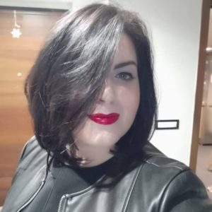 Debora D'Ottavio