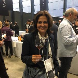 Giuliana Rotella