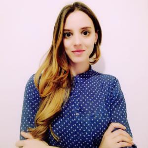 Lorenza Mammarella