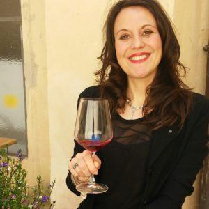 Lucia Cruccolini