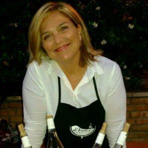 Luisa Avallone