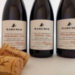 """F2F: da Marenco Vini le degustazioni  """"family to family"""""""