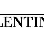 La Valentina, per i 30 anni festa online