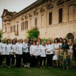 Abruzzo, Donne del Vino e Lady Chef ripartono insieme